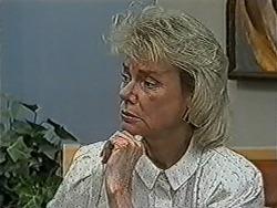 Helen Daniels in Neighbours Episode 1066