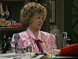 Gloria Lewis in Neighbours Episode 1066