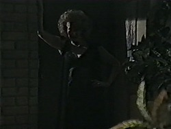 Madge Bishop in Neighbours Episode 1066