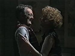 Harold Bishop, Madge Bishop in Neighbours Episode 1066