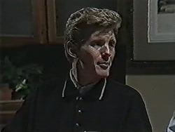 Reverend Richards in Neighbours Episode 1067
