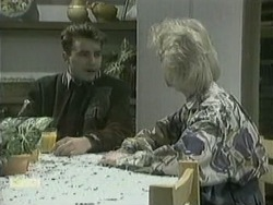 Nick Page, Helen Daniels in Neighbours Episode 1068