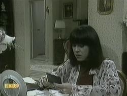 Kerry Bishop in Neighbours Episode 1068