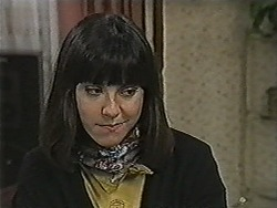 Kerry Bishop in Neighbours Episode 1071