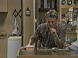 Henry Ramsay in Neighbours Episode 1073