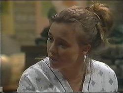 Gemma Ramsay in Neighbours Episode 1245