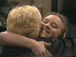 Madge Bishop, Gemma Ramsay in Neighbours Episode 1245