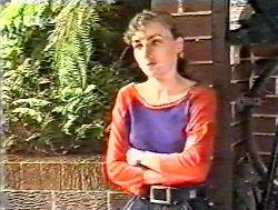 Debbie Martin in Neighbours Episode 2120