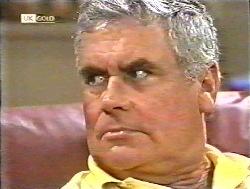 Lou Carpenter in Neighbours Episode 2120