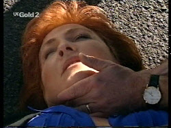 Cheryl Stark in Neighbours Episode 2711