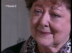 Marlene Kratz in Neighbours Episode 2711