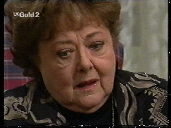 Marlene Kratz in Neighbours Episode 2712