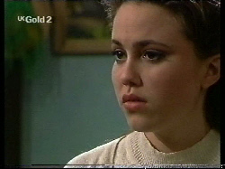 Libby Kennedy in Neighbours Episode 2713