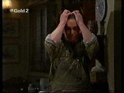 Darren Stark in Neighbours Episode 2713