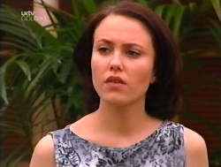 Libby Kennedy in Neighbours Episode 3228