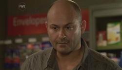 Steve Parker in Neighbours Episode 5686