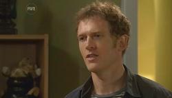 Greg Michaels in Neighbours Episode 5686