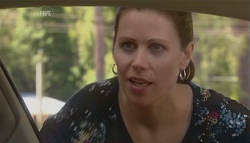 Rebecca Napier in Neighbours Episode 5687