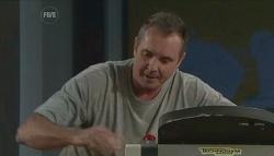 Karl Kennedy in Neighbours Episode 5689