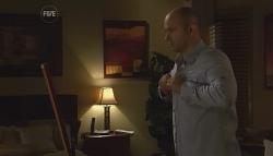 Steve Parker in Neighbours Episode 5689