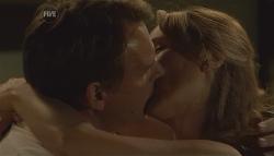 Dean Naughton, Miranda Parker in Neighbours Episode 5689