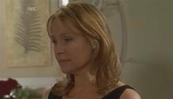 Miranda Parker in Neighbours Episode 5689