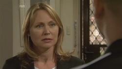 Miranda Parker, Steve Parker in Neighbours Episode 5690