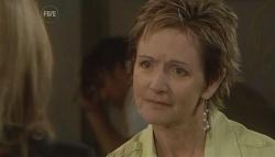 Miranda Parker, Susan Kennedy in Neighbours Episode 5690