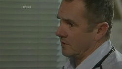 Karl Kennedy in Neighbours Episode 5691