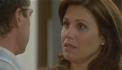 Paul Robinson, Rebecca Napier in Neighbours Episode 5692
