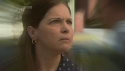 Jill Ramsay in Neighbours Episode 5692