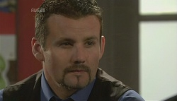 Toadie Rebecchi in Neighbours Episode 5692