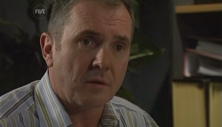 Karl Kennedy in Neighbours Episode 5693