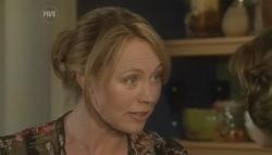 Miranda Parker in Neighbours Episode 5695