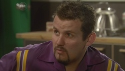 Toadie Rebecchi in Neighbours Episode 5695