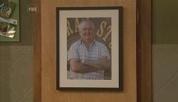 Harold Bishop in Neighbours Episode 5695