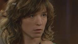 Bridget Parker in Neighbours Episode 5695