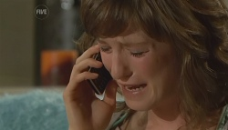 Bridget Parker in Neighbours Episode 5696