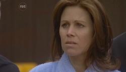 Rebecca Napier in Neighbours Episode 5696