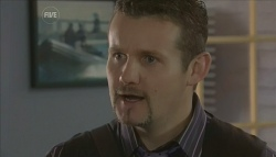Toadie Rebecchi in Neighbours Episode 5697