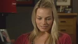Donna Freedman in Neighbours Episode 5698