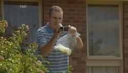 Karl Kennedy in Neighbours Episode 5699