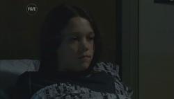 Sophie Ramsay in Neighbours Episode 5700