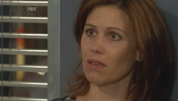 Rebecca Napier in Neighbours Episode 5718