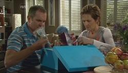 Karl Kennedy, Susan Kennedy in Neighbours Episode 5723