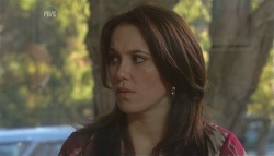 Libby Kennedy in Neighbours Episode 5723
