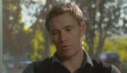 Dan Fitzgerald in Neighbours Episode 5723