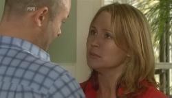 Steve Parker, Miranda Parker in Neighbours Episode 5724
