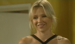 Steph Scully in Neighbours Episode 5725