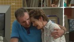 Karl Kennedy, Susan Kennedy in Neighbours Episode 5728